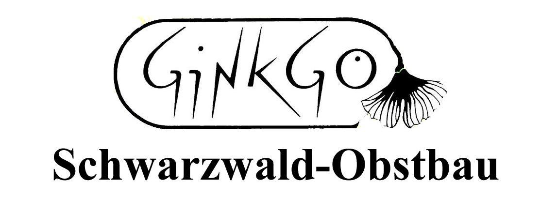 Ginkgo Schwarzwald Obstbau