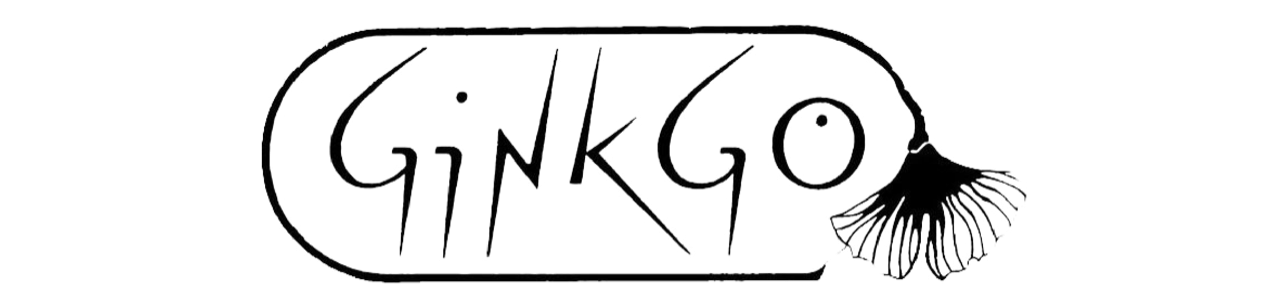 Ginkgo – Obstbau im Schwarzwald